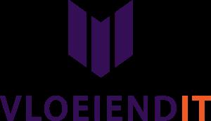 Logo width 300